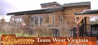 Power Houses – The Competition at the 2013 Solar Decathlon