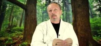 Dr. Harry Elwardt – L Arginine, Cholesterol & Modern Medicine