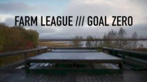 FARM LEAGUE | Powered By Goal Zero
