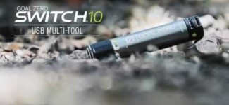 Switch10 USB Multi-Tool Kit