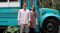 Housebus Tour